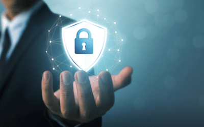 Your Cybersecurity – Your Responsibility